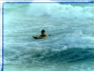Me bodyboarding back in India,..the good ol`days :-) -640x480