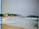 The beautiful Kovalam Beach!, Trivandrum, Kerala, INdia. -800x600